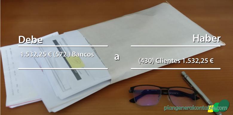 Guía de iniciación a la contabilidad